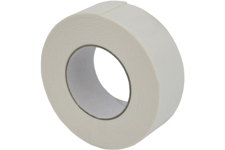 Foam Tape Fixation Tape