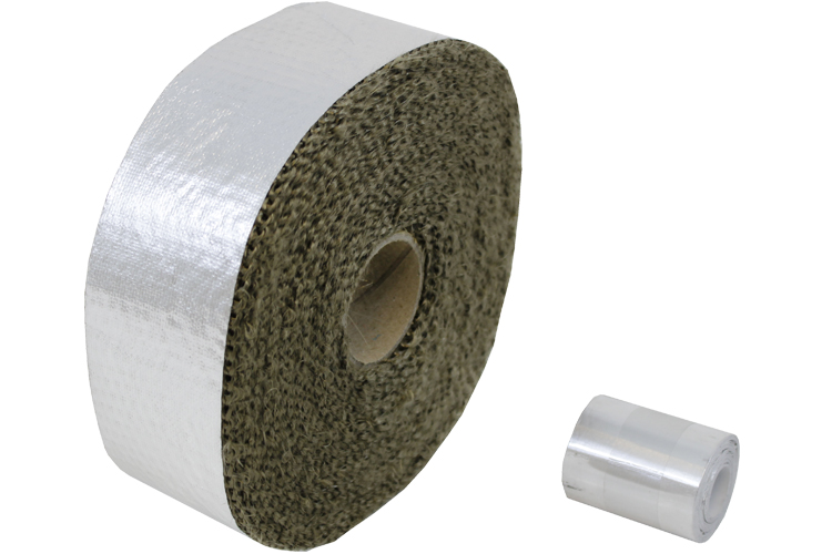 Heat Stop Insulation Tape Image