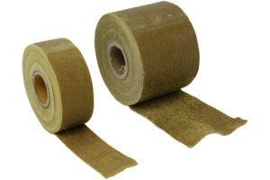 Rust Stop Anti Corrosion Tape Image