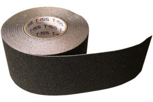Slip Stop Anti Skid Tape Image