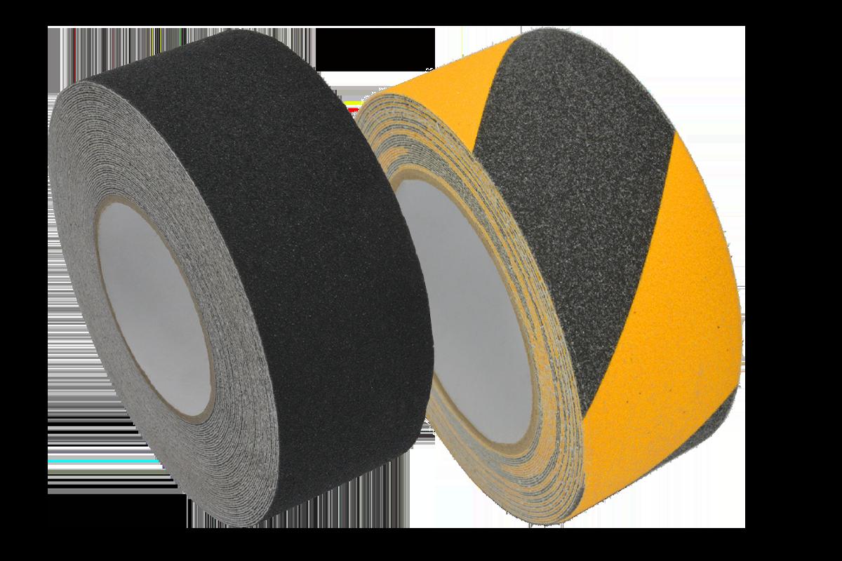 Anti-slip Tape Image