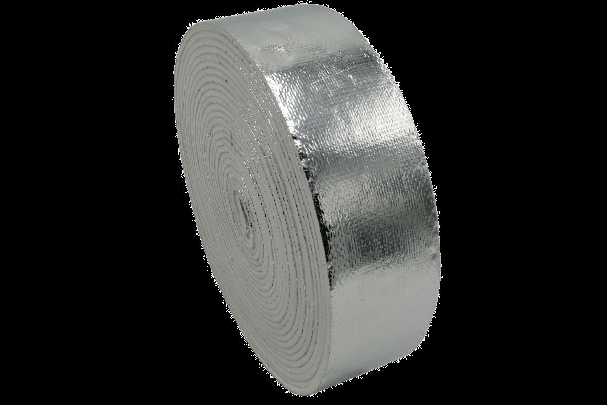 Biosoluble Heat Stop Tape Image
