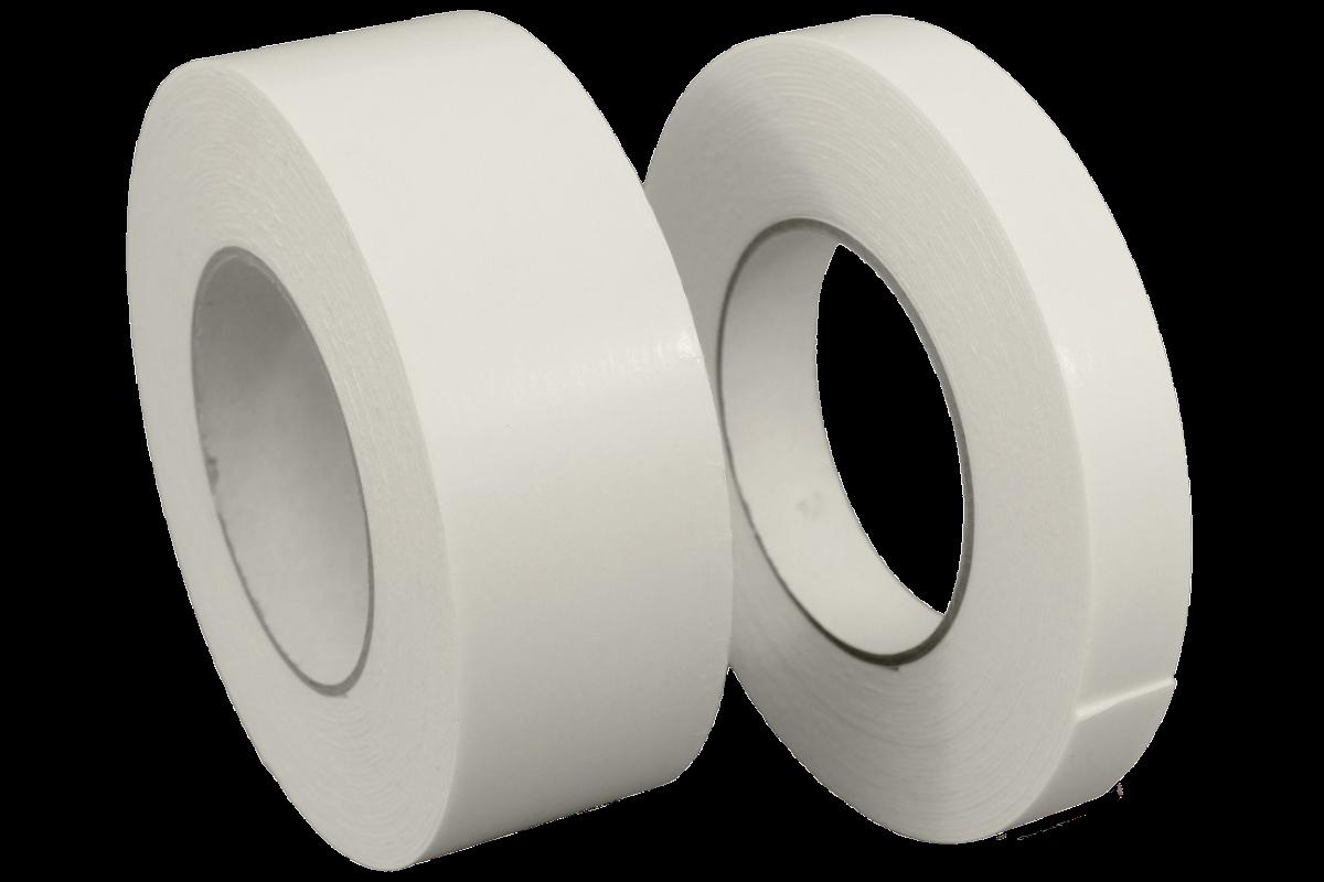 Foam Mounting Tape Image
