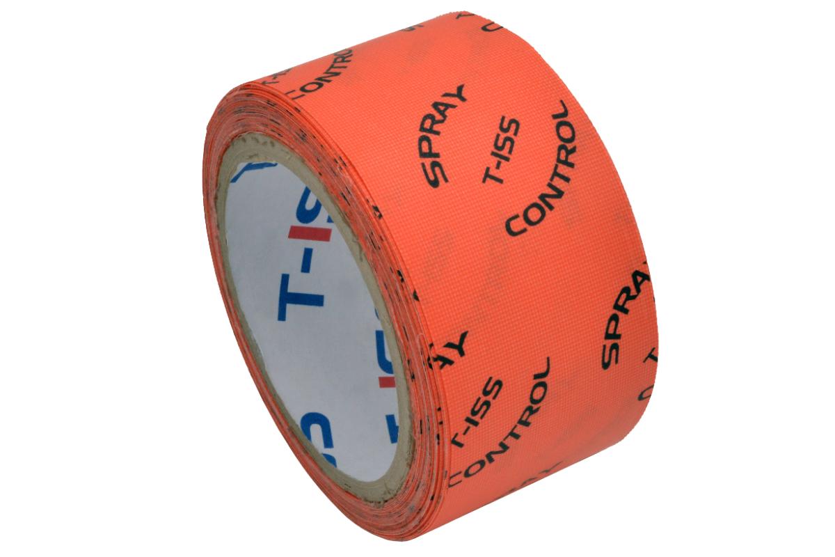 Spray Control Sealing Tape Image